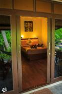 ayuthaya-family-bungalow-accomodation-koh-phangan