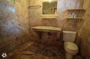 Marble Thai-Style bathroom