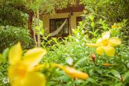 garden-view-family-hammock-beach-resort-koh-phangan-surat-thani