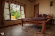 ocean-view-room-koh-phangan